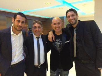 premio-calcio-siciliano-10