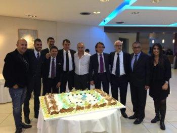 premio-calcio-siciliano-2