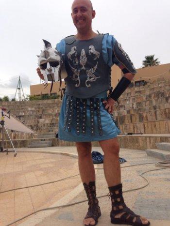 gladiatore-11
