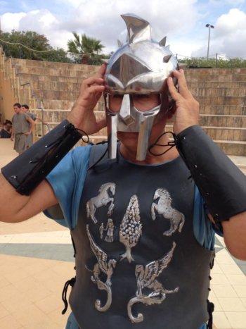 gladiatore-3
