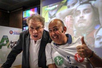 mondiali-brasile-2014-11