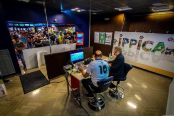 mondiali-brasile-2014-7